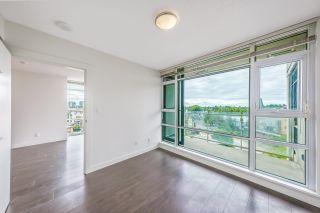 Photo 8: 802 8333 ANDERSON Road in Richmond: Brighouse Condo for sale : MLS®# R2598565