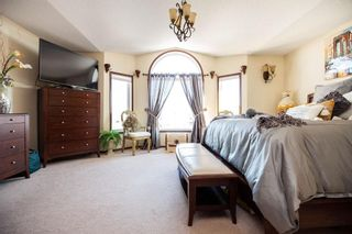 Photo 24: 187 Thorn Drive in Winnipeg: Amber Trails Residential for sale (4F)  : MLS®# 202006621