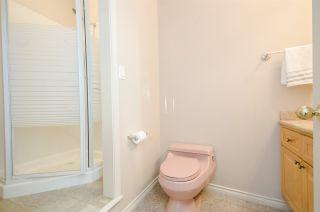 "Photo 10: 7900 BROADMOOR Boulevard in Richmond: Broadmoor House for sale in ""Broadmoor"" : MLS®# R2182234"