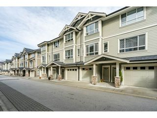 "Photo 2: 24 2955 156 Street in Surrey: Grandview Surrey Townhouse for sale in ""Arista"" (South Surrey White Rock)  : MLS®# R2557086"