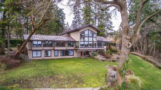 Photo 29: 3070 Nelson Rd in : Na Cedar House for sale (Nanaimo)  : MLS®# 872050