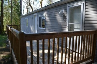 Photo 6: 9 3258 ALBERNI Hwy in : PA Alberni Valley Manufactured Home for sale (Port Alberni)  : MLS®# 873127