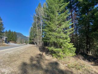 Photo 18: Lot L VIEW RIDGE ROAD in Nelson: Vacant Land for sale : MLS®# 2460797