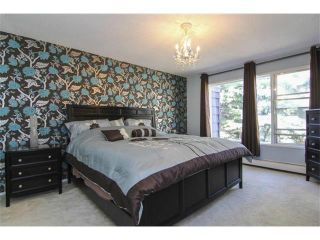 Photo 24: 826 3130 66 Avenue SW in Calgary: Lakeview House for sale : MLS®# C4004905