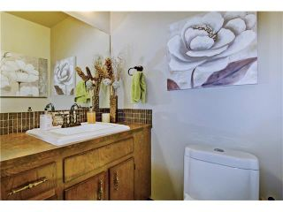 Photo 16: 545 RUNDLEVILLE Place NE in Calgary: Rundle House for sale : MLS®# C4079787