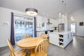 Photo 7: 72 Carriageway Court in Wolfville: 404-Kings County Residential for sale (Annapolis Valley)  : MLS®# 202100570