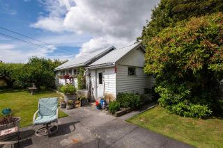 Photo 7: 5065 CENTRAL Avenue in Delta: Hawthorne House for sale (Ladner)  : MLS®# R2591978
