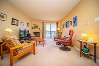 Photo 18: 304 4949 Wills Rd in : Na Uplands Condo for sale (Nanaimo)  : MLS®# 886906