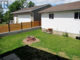 Photo 36: 11504-107 Avenue Close in Fairview: House for sale : MLS®# A1117303