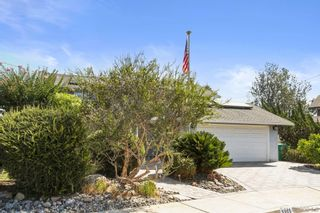 Photo 3: SAN CARLOS House for sale : 4 bedrooms : 8608 Maury Ct in San Diego