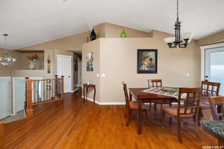 Photo 12: 107 Mission Ridge in Aberdeen: Residential for sale (Aberdeen Rm No. 373)  : MLS®# SK850723