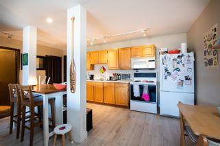 "Photo 17: 217 2366 WALL Street in Vancouver: Hastings Condo for sale in ""Landmark Mariner"" (Vancouver East)  : MLS®# R2604836"