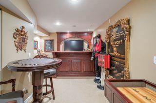"Photo 27: 23495 108B Avenue in Maple Ridge: Albion House for sale in ""Kanaka Ridge"" : MLS®# R2551705"