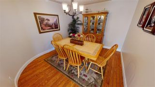 "Photo 11: 10708 114 Avenue in Fort St. John: Fort St. John - City NW House for sale in ""FINCH"" (Fort St. John (Zone 60))  : MLS®# R2562500"