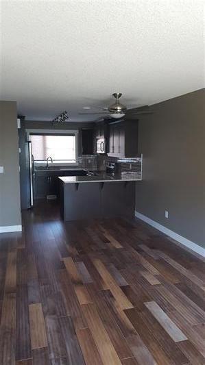 Photo 12: 230 401 SOUTHFORK Drive: Leduc Townhouse for sale : MLS®# E4243134