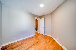 Photo 19: 5010 147 Street in Edmonton: Zone 14 Townhouse for sale : MLS®# E4266263