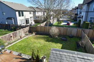 """Photo 25: 1098 AMAZON Drive in Port Coquitlam: Riverwood House for sale in """"RIVERWOOD"""" : MLS®# R2038072"""
