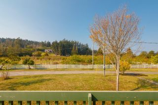 Photo 16: 1765 McTavish Rd in : NS Airport House for sale (North Saanich)  : MLS®# 857310