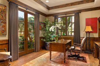Photo 32: LA JOLLA House for sale : 6 bedrooms : 1904 Estrada Way