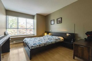 """Photo 13: 33 7128 STRIDE Avenue in Burnaby: Edmonds BE Townhouse for sale in """"RIVER STONE"""" (Burnaby East)  : MLS®# R2605179"""