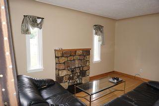 Photo 10: 11944 61 Street in Edmonton: Zone 06 House for sale : MLS®# E4252664