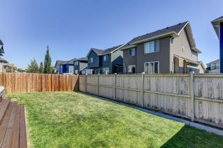 Photo 30: 1719 Baywater View SW: Airdrie Detached for sale : MLS®# A1124515