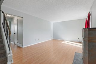 Photo 10: 2227D 29 Street SW in Calgary: Killarney/Glengarry Row/Townhouse for sale : MLS®# A1148321