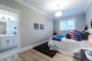 Photo 12: 13632 BLACKBURN Avenue: White Rock House for sale (South Surrey White Rock)  : MLS®# R2010333