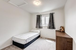 Photo 27: 136 Copperpond Parade SE in Calgary: Copperfield Detached for sale : MLS®# A1114576