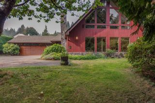 Photo 68: 781 Red Oak Dr in Cobble Hill: ML Cobble Hill House for sale (Malahat & Area)  : MLS®# 856110