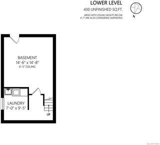 Photo 50: 6431 Sooke Rd in : Sk Sooke Vill Core House for sale (Sooke)  : MLS®# 878998