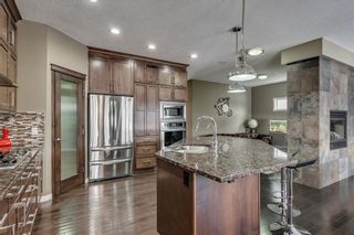 Photo 14: 1266 REUNION Road NW: Airdrie Detached for sale : MLS®# C4305338