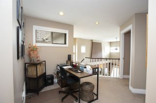 Photo 16: 840 VEDDER Place in Port Coquitlam: Riverwood House for sale : MLS®# R2560600