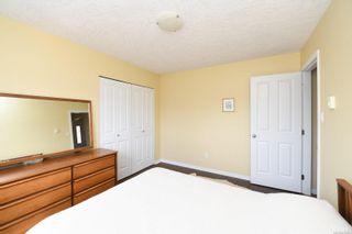 Photo 27: 805 Grumman Pl in : CV Comox (Town of) House for sale (Comox Valley)  : MLS®# 875604