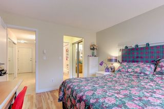 "Photo 12: 109 11578 225 Street in Maple Ridge: East Central Condo for sale in ""THE WILLOWS"" : MLS®# R2138956"
