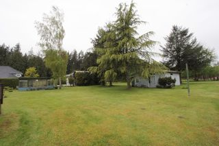 "Photo 12: 24277 58 Avenue in Langley: Salmon River House for sale in ""Strawberry Hills"" : MLS®# R2166829"