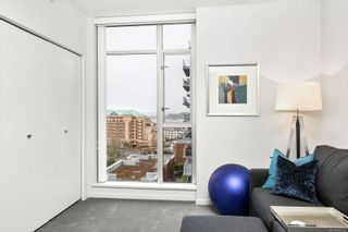Photo 24: 510 100 Saghalie Rd in : VW Songhees Condo for sale (Victoria West)  : MLS®# 865552