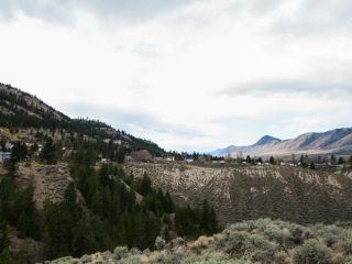 Photo 15: 5511 BARNHARTVALE ROAD in Kamloops: Barnhartvale Lots/Acreage for sale : MLS®# 161226