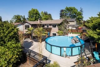 Photo 23: 6665 Buena Vista Rd in : CS Tanner House for sale (Central Saanich)  : MLS®# 878496