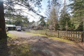 Photo 18: 2666 Kemp Lake Rd in SOOKE: Sk Kemp Lake House for sale (Sooke)  : MLS®# 809776
