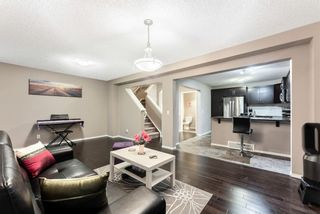 Photo 13: 11 Windstone Green SW: Airdrie Row/Townhouse for sale : MLS®# A1127775