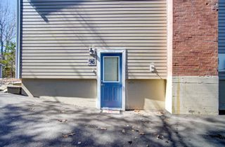 Photo 14: 96/98 Arnold Drive in Fall River: 30-Waverley, Fall River, Oakfield Multi-Family for sale (Halifax-Dartmouth)  : MLS®# 202107850