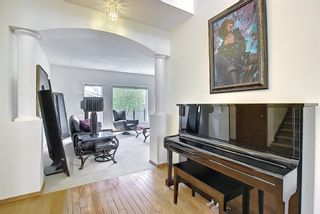 Photo 6: 18388 Chaparral Street SE in Calgary: Chaparral Detached for sale : MLS®# A1113295