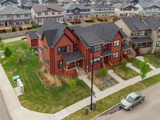 Photo 36:  in Edmonton: Zone 55 Attached Home for sale : MLS®# E4249015