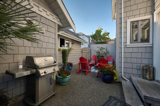 Photo 22: 9860 Seventh St in : Si Sidney North-East House for sale (Sidney)  : MLS®# 882922