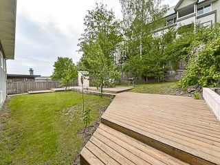 Photo 37: 1335 KAMLOOPS Street in New Westminster: Uptown NW Multi-Family Commercial for sale : MLS®# C8035488