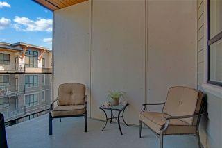Photo 13: 308 10455 154 Street in Surrey: Guildford Condo for sale (North Surrey)  : MLS®# R2561908