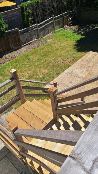 Photo 6: 14972 20 Avenue in Surrey: Sunnyside Park Surrey House for sale (South Surrey White Rock)  : MLS®# R2596528