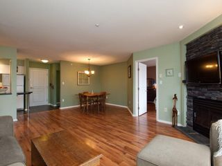 """Photo 17: 412 789 W 16TH Avenue in Vancouver: Fairview VW Condo for sale in """"SIXTEEN WILLOWS"""" (Vancouver West)  : MLS®# V938093"""