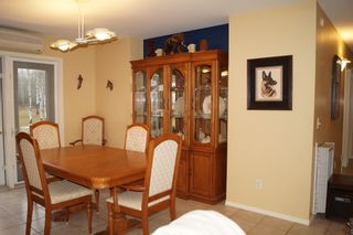 Photo 15: 35025 Mission Road in RM Springfield: Single Family Detached for sale : MLS®# 1530362